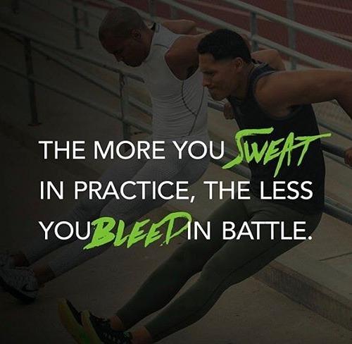Sportlyte can help you to be the best you can be! Find out more on www.sportlyte.co.uk  #SportLyte #Sports #SportLife #Sporting #SportGirl #SportMen #SportsWear #Hydration #Sweat #Electrolyte #Fitness #FitnessLife #Follow4Follow #Like4Like #KnownledgeIsPower #GoHarderGoFurtherGoFaster