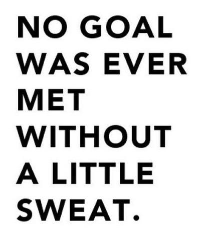 Keep working for your goals!  #SportLyte #Sports #SportLife #Sporting #SportGirl #SportMen #SportsWear #Hydration #Sweat #Electrolyte #Fitness #FitnessLife #Follow4Follow #Like4Like #KnownledgeIsPower #GoHarderGoFurtherGoFaster