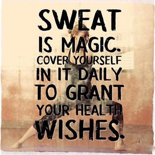 Make your Monday's Magical! ✨  #SportLyte #Sports #SportLife #Sporting #SportGirl #SportMen #SportsWear #Hydration #Sweat #Electrolyte #Fitness #FitnessLife #Follow4Follow #Like4Like #KnownledgeIsPower #GoHarderGoFurtherGoFaster
